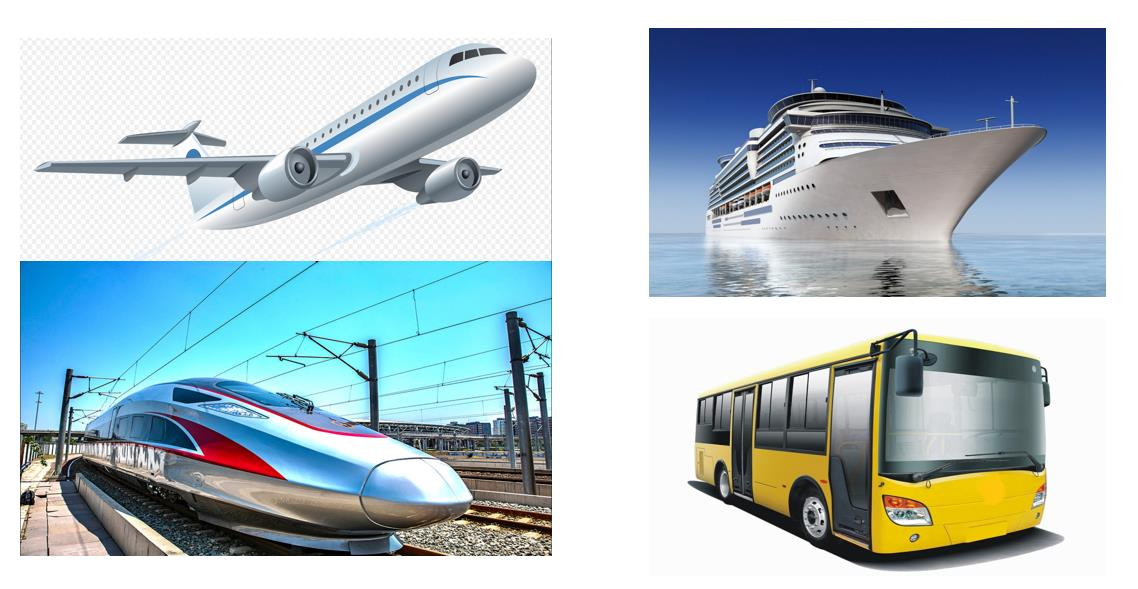 High Performence Panels for Railway Transit,Areospace Industry,Seafaring and Public Transportation